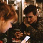 Εθισμός των παιδιών στα μέσα κοινωνικής δικτύωσης, γιατί άραγε;