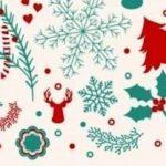 Χριστούγεννα με την Ομάδα των Πέντε Εποχών!