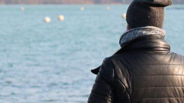 7 σημάδια ένδειξης Ψυχολογικής δυσκολίας στον έφηβό μας