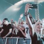 Φεστιβάλ ντοκιμαντέρ για παιδιά και νέους «The Perfect Selfie»