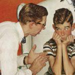 """Σεμινάριο συμβουλευτικής γονέων με θέμα: """"Γονείς και έφηβοι. Πρόκληση για τη δημιουργία μιας νέας σχέσης"""""""