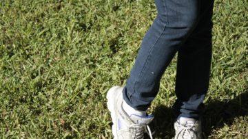 Η ντροπαλότητα στην εφηβεία