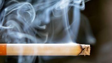 Κάπνισμα και εφηβεία: Τι μπορούν να κάνουν οι γονείς