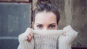 Οι συναισθηματικές εξάρσεις της εφηβείας. Πώς μπορούν οι γονείς να κατανοήσουν και να βοηθήσουν