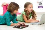 Δωρεάν Σεμινάριο Γονέων: «Παιδί και Ίντερνετ»