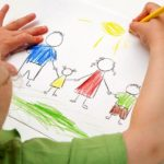 """Εκπαιδευτικό Σεμινάριο """"Παιδικό Ιχνογράφημα – Αξιολόγηση, Ερμηνεία & Διαχείριση"""""""