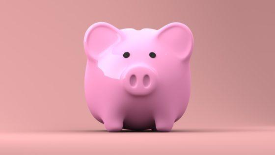 Όταν το χαρτζιλίκι δε φτάνει: η διαχείριση χρημάτων