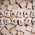 Τι γίνεται με τον έφηβο όταν ο γονέας ασθενεί ψυχικά;