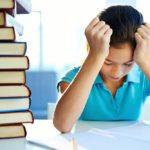 Δωρεάν σεμινάριο για γονείς από το Συμβουλευτικό Κέντρο του Μαζί για το Παιδί «Άγχος εξετάσεων… Πώς μπορούν να βοηθήσουν οι γονείς;»