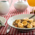 Πρωινό γεύμα: Ποια θέση έχει στη διατροφή ενός εφήβου;