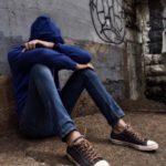 Συμπεριφορές εκφοβισμού στα παιδιά με Ειδικές Ανάγκες / Παιδιά με Ειδικές Εκπαιδευτικές Ανάγκες (Ε.Ε.Α) – (Α.Μ.Ε.Α.)
