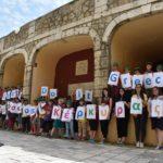 Let's Do It Greece 2018! Περισσότεροι από 5.000 Έλληνες Πρόσκοποι  πραγματοποίησαν δράσεις σε όλη την Ελλάδα
