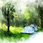 Summer Camps στη Θεσσαλονίκη