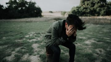 Έφηβοι και δημιουργία ενοχών