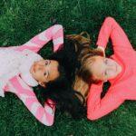 Η σχέση της κόρης μου με τις φίλες της