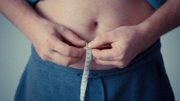 Ισχύει ότι τα παχύσαρκα παιδιά συνήθως καταλήγουν σε παχύσαρκους ενήλικες; Ποιοι είναι οι κίνδυνοι και ποια η αντιμετώπιση;
