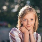 Πρόωρη σεξουαλική έκφραση, οι συνέπειες και ο ρόλος της οικογένειας