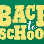 """Νέο υλικό """"Βack to school"""" από το SaferInternet4Kids.gr για την ασφαλή πλοήγηση των παιδιών στο διαδίκτυο"""