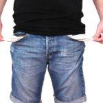 Οι επιπτώσεις της ανεργίας ενός ή και των δύο γονέων στην ψυχολογία των εφήβων