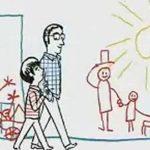 Σεμινάριο Συμβουλευτικής γονέων από το Καλλιτεχνικό Εργαστήρι Ουτοπία