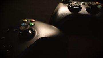 Έφηβοι και εξάρτηση από βιντεοπαιχνίδια