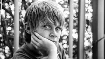 Ο γιος μου από τότε που μπήκε στο γυμνάσιο, δεν δείχνει ενδιαφέρον για τίποτα και έγινε δύσκολο στη συνεργασία παιδί