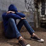 Ποια σημάδια μπορεί να δείχνουν ότι ένα παιδί βιώνει bullying