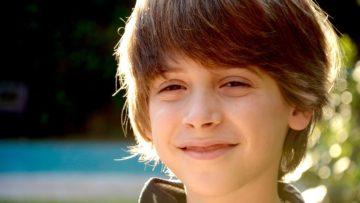 Πώς να ενισχύσετε την αυτοπεποίθηση ενός παιδιού