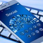 Έφηβοι και συμμετοχή στα social media