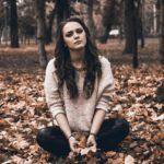 Πώς δημιουργούμε κλίμα ειλικρίνειας και εμπιστοσύνης με τα έφηβα παιδιά μας
