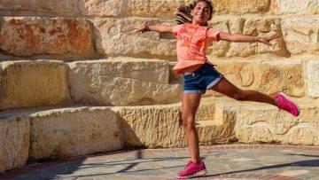 Πώς να διατηρήσουμε το σωματικό βάρος κατά τη διάρκεια της εφηβείας;