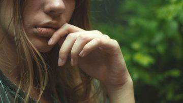 Το ψέμα στην εφηβεία και πώς θα το αντιμετωπίσουμε