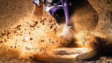 Έφηβος αθλητής και αποτυχία