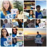 Πρόγραμμα υποτροφιών FLEX για μαθητές Γυμνασίου και Λυκείου
