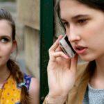 Κερδίστε 5 διπλές προσκλήσεις για την προβολή ντοκιμαντέρ KinderDocs «All This Panic» στις 17 Φεβρουαρίου (έληξε)