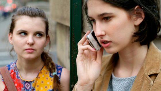 Ντοκιμαντέρ «All This Panic», για εκπαιδευτικούς, γονείς, φοιτητές και μαθητές από Β' Γυμνασίου (13+)