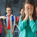Σεμινάριο συμβουλευτικής γονέων στην Ουτοπία: Συζητάμε για το bulling