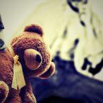 Προστατέψτε το παιδί σας από τη σεξουαλική κακοποίηση