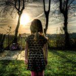 Η κρυμμένη σοφία των παιδιών…