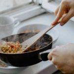 Νέες διατροφικές συστάσεις από τον Καναδά… Επιστροφή στην κουζίνα!
