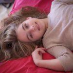 """Οι παιδοψυχολόγοι συμβουλεύουν: """"Ενθαρρύνετε τα παιδιά για συνεργασία…"""""""