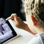 Video Games: Έλλειψη ανοχής στη ματαίωση, χαμηλή αυτοεκτίμηση και επιθετική συμπεριφορά στην προεφηβική ηλικία