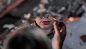 Αλλαγές στην εικόνα του σώματος: ο δρόμος για τη διαμόρφωση μίας θετικής εικόνας