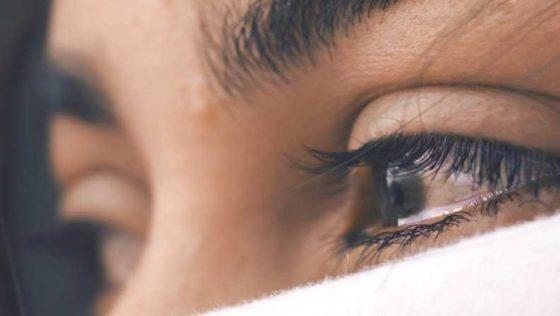 «Δεν θέλω να ξανά-ερωτευτώ! Δεν μπορώ να ξανά-εμπιστευτώ κανέναν…»