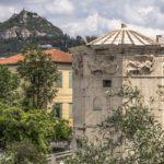 FRAMING ATHENS: Η Αθήνα στο κάδρο. Ένα εργαστήριο φωτογραφίας για εφήβους στο κέντρο της Αθήνας