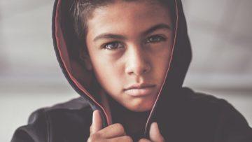 Η διαχείριση του θυμού στην εφηβεία