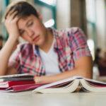 Άγχος εξετάσεων... Πώς μπορούν να βοηθήσουν οι γονείς; Δωρεάν Σεμινάριο από το Συμβουλευτικό Κέντρο του Μαζί για το Παιδί