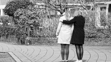 Η καλή μητέρα είναι αυτή που «θυσιάζεται»;