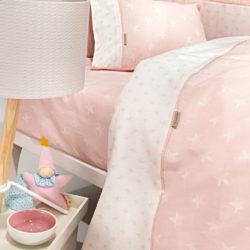 katoikein-pink1