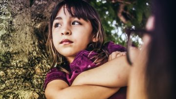 Πώς να φερθούμε στα έφηβα παιδιά μας: 10 tips για μία καλύτερη επικοινωνία